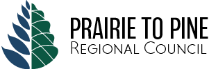 Prairie to Pine Regional Council