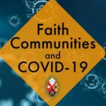 Information: Congregational finances during the pandemic