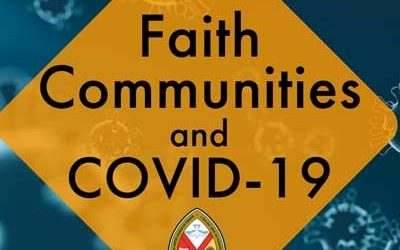 Advice re United Church Communities of Faith and vaccination policies