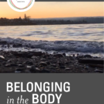 Video on faith journeys of transgender Christians: free access for our Regional Council
