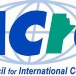 Call for Nominations to Manitoba Council for International Cooperation