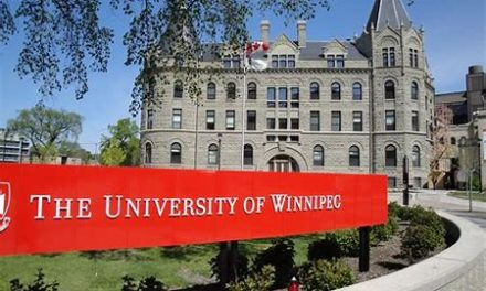 Call for nominations to the University of Winnipeg Board of Regents
