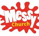 Messy Church Online Course