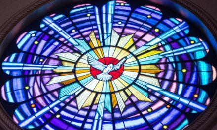 Dates for celebrating pastoral relations covenants