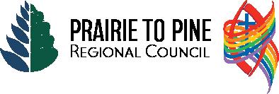 Prairie to Pine Regional Council